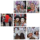 Carnaval IX