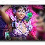 Carnaval Rotterdam ...