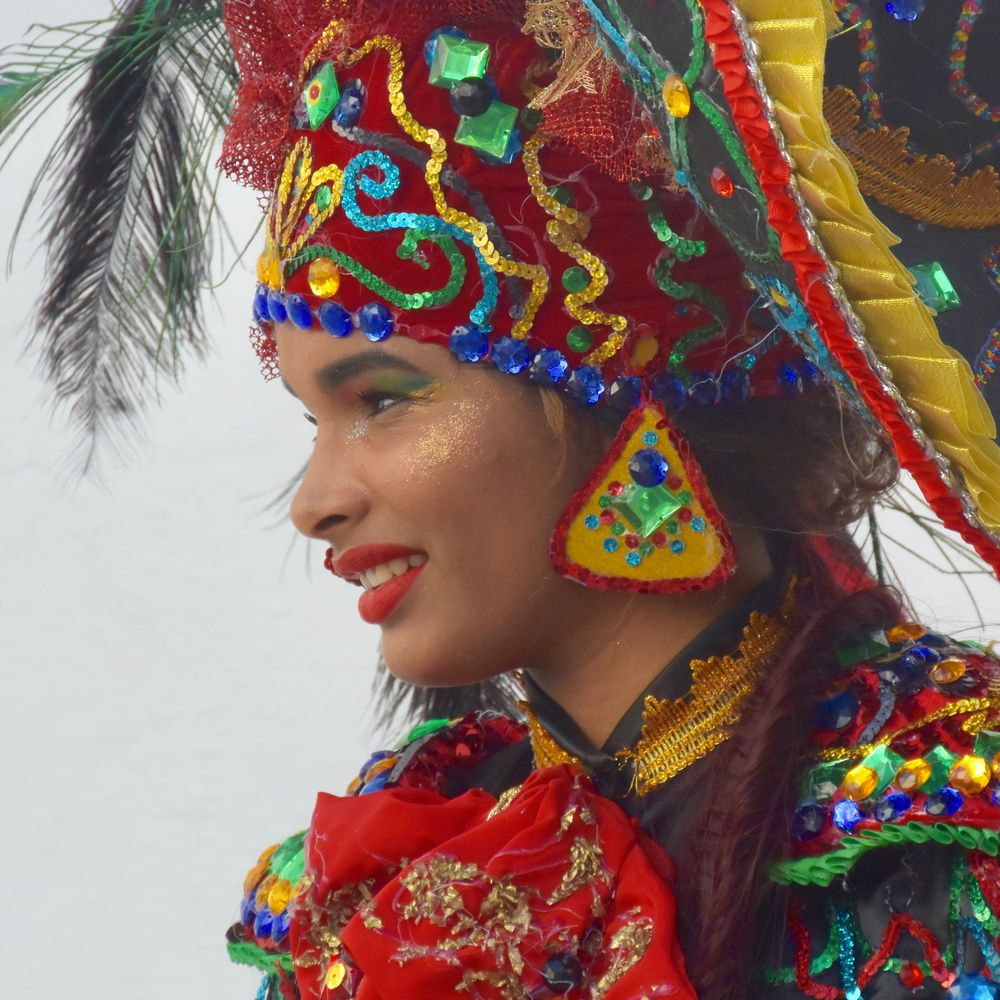 Carnaval V