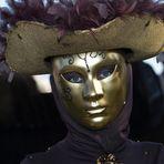 Carnaval Vénitien d'Annecy © Tous droits réservés