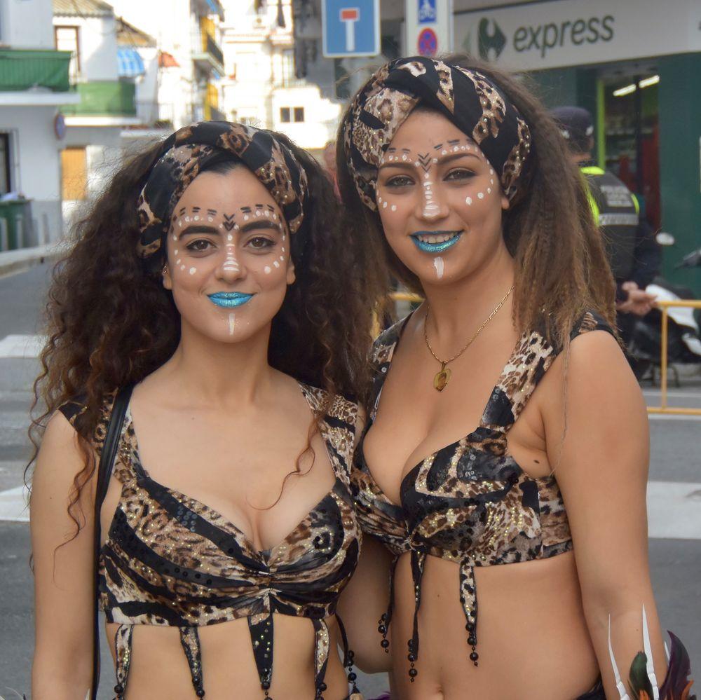 Carnaval VI