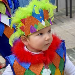 Carnaval VII