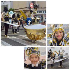 Carnaval XI