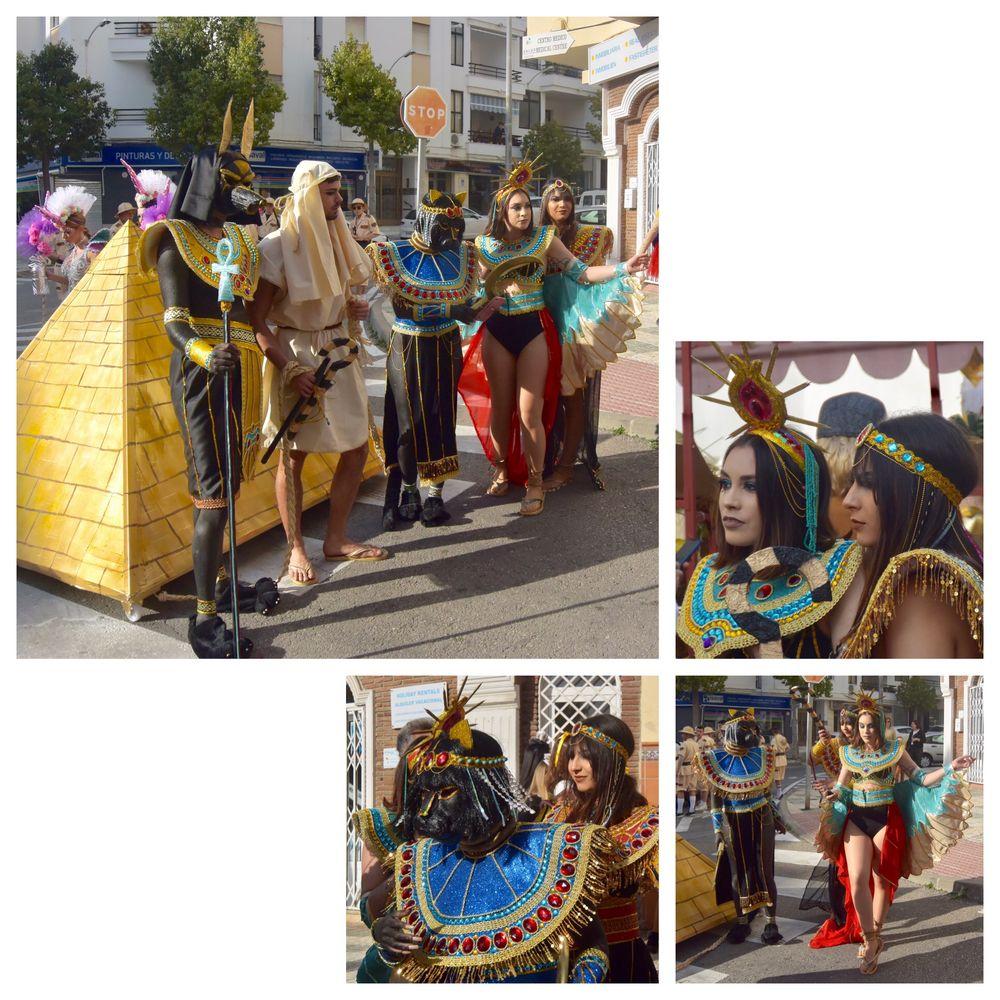 Carnaval XIII