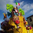 Carneval.....do......fano.