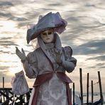 Carnevale 2011 -2-