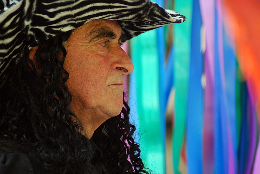 Carnevale 2011 RI
