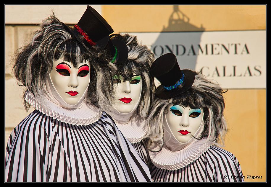Carnevale 2012 - 42