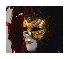 Carnevale 2016 Venezia