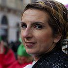 Carnevale di Putignano 2009 no. 69