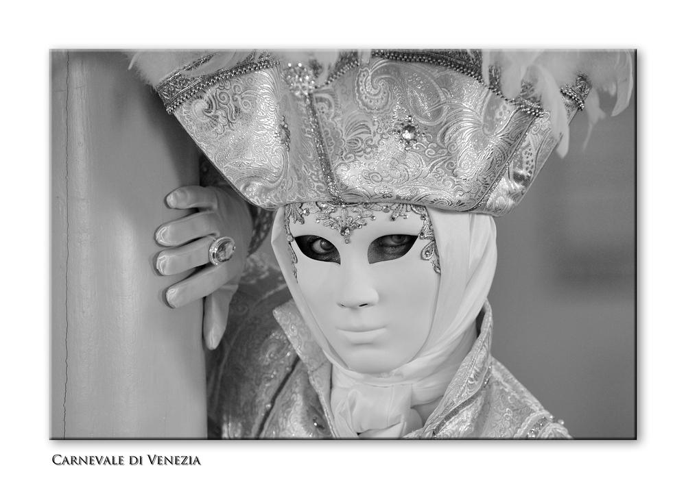 Carnevale di Venezia (03)