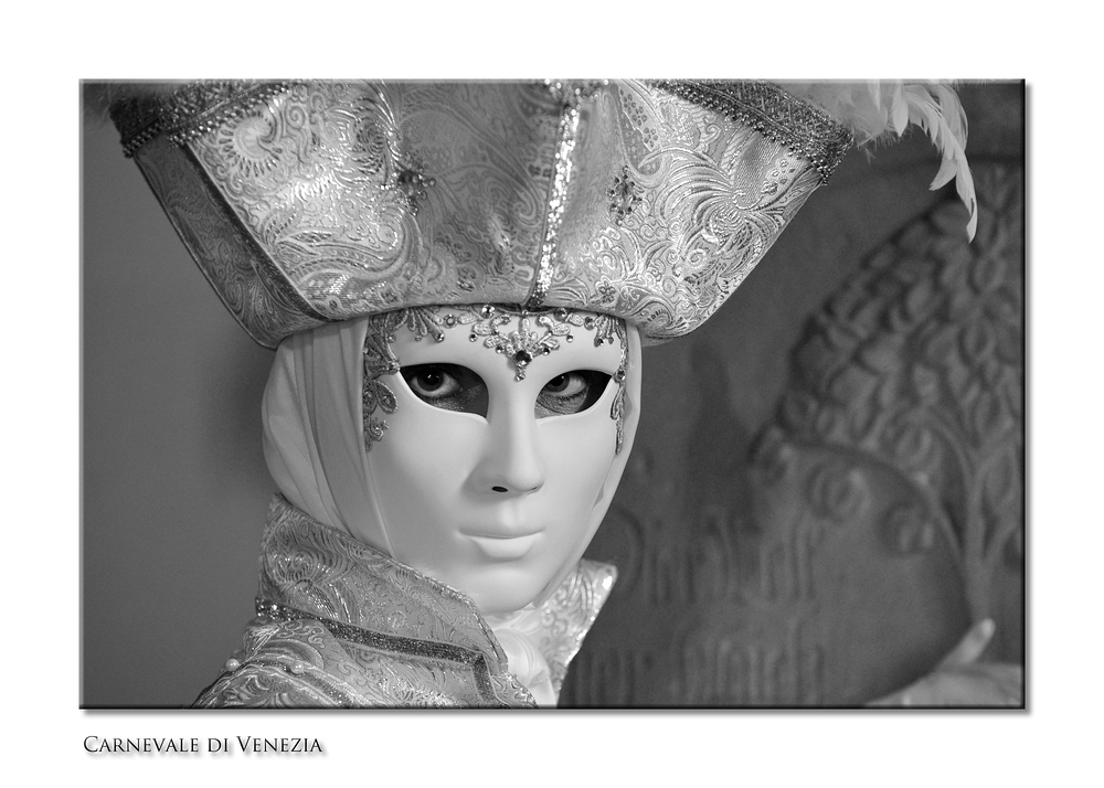 Carnevale di Venezia (04)