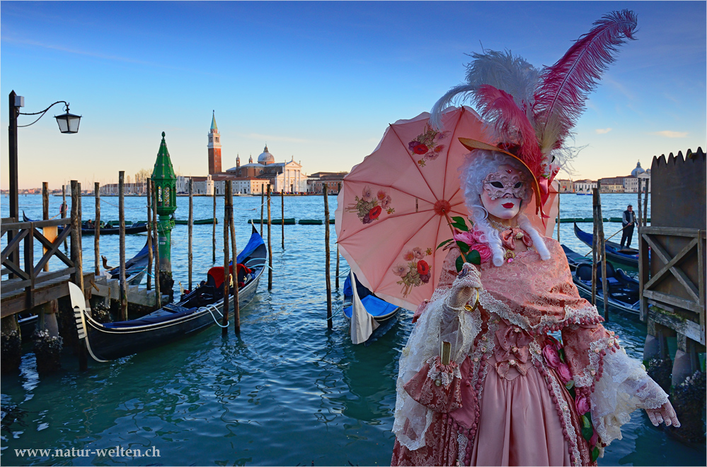 Carnevale di Venezia Foto & Bild | europe, italy, vatican ...