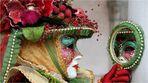 Carnevale di Venezia (10)