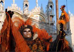 Carnevale di Venezia (11)