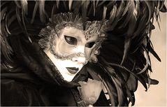 Carnevale di Venezia (14)