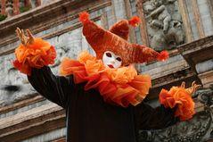 Carnevale di Venezia 2004