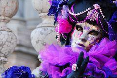 Carnevale di Venezia 2008 (2)