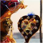 Carnevale di Venezia 2009 (1)