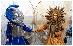 Carnevale di Venezia (3)