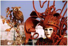 Carnevale di Venezia (6)