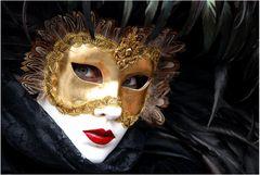 Carnevale di Venezia (7)