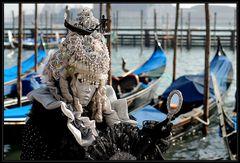 Carnevale di Venezia (8)