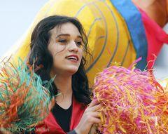 Carnevale Malo (VI)