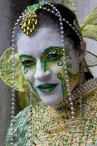 carnevale venezia 2008