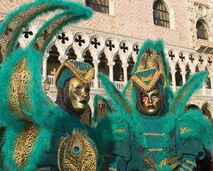 carnevale venezia 3