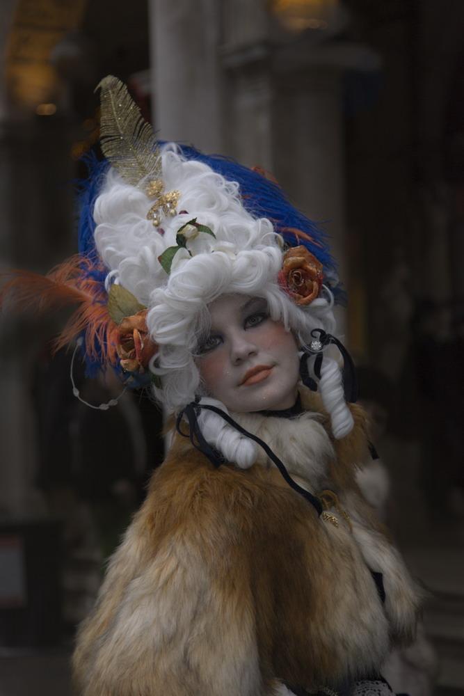 carnevale2 venezia 2008