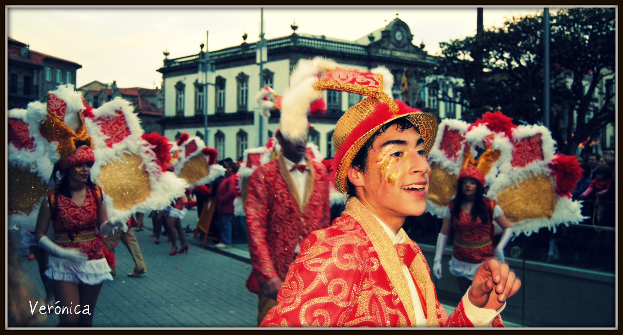 Carnival*