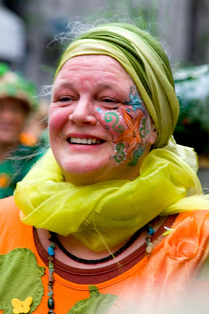 Carnival der Kulturen 3