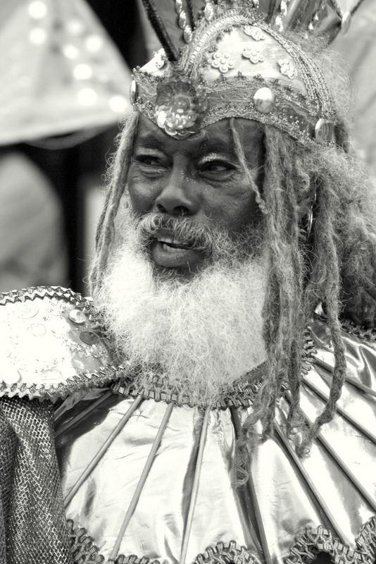 carnival in gustavia (3)