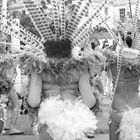 carnival in gustavia (4)