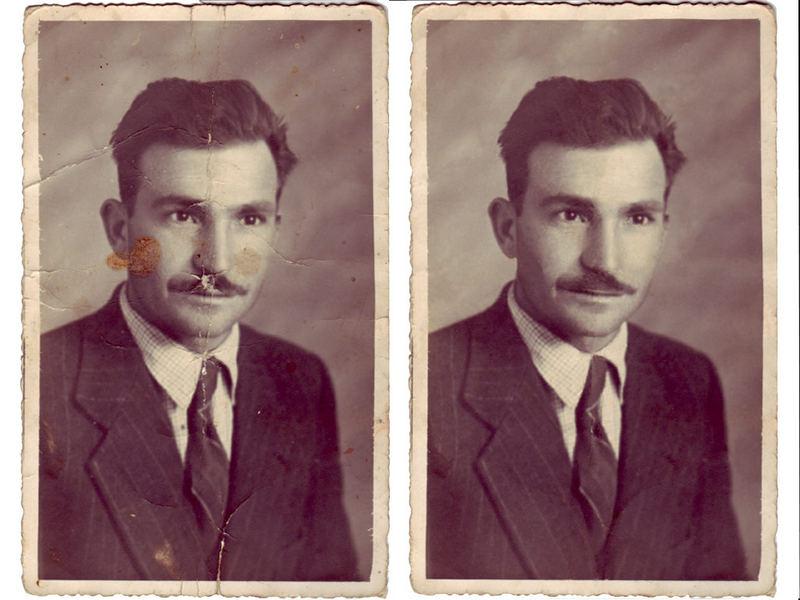 Caro nonno