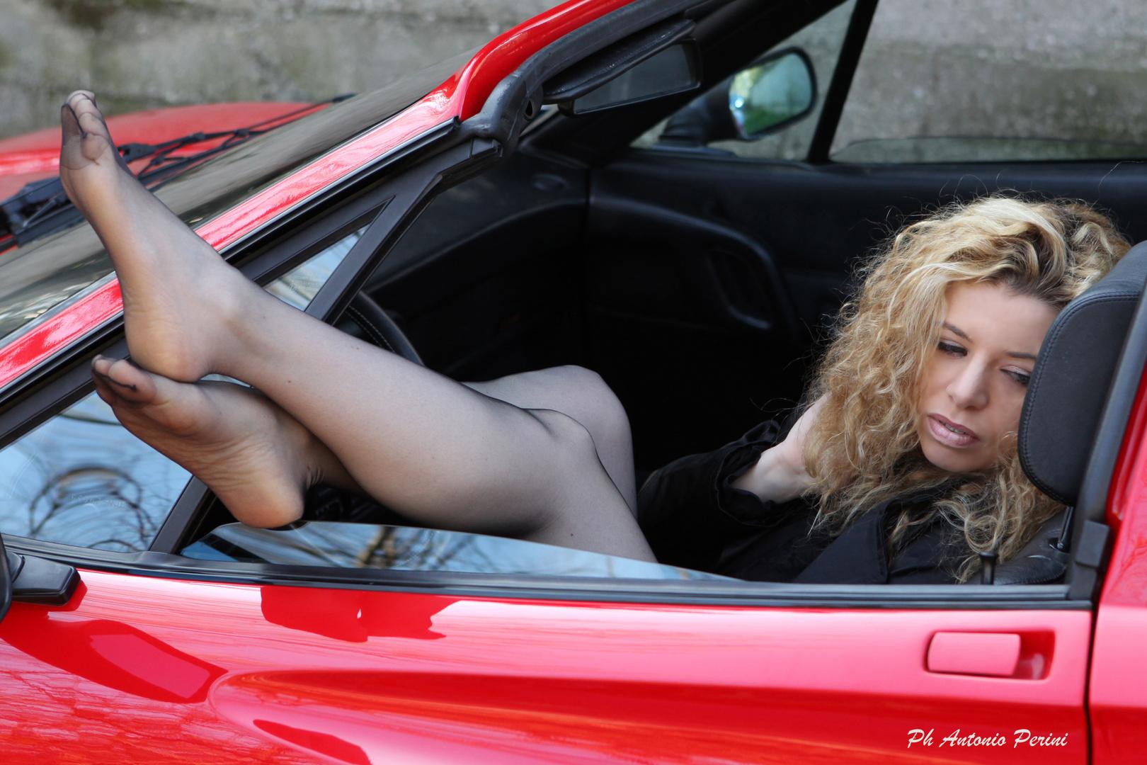 Carol Bluee 5