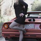 Carol Bluee 6