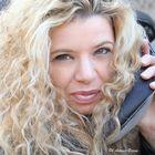 Carol Bluee 7