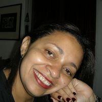 Carol Meza