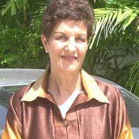 Carol Suthat na Ayuthya