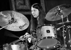 Carol Tristano