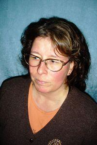 Carola Belz