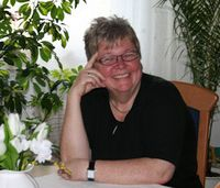 Carola Hartl