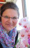 Carola Maria Knecht