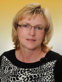 Carola Schimmel