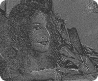 ^Carolin Dotschat^