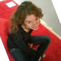 Carolin Kieschnik