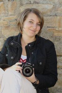 Carolin Krüger