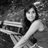 Carolin Maiwald